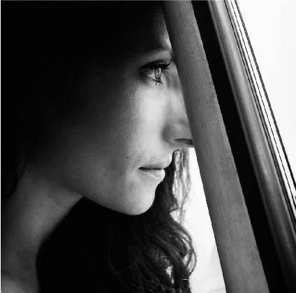 Claudia Zannoni