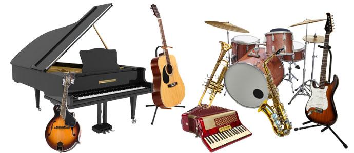 strumenti-musicali-opt