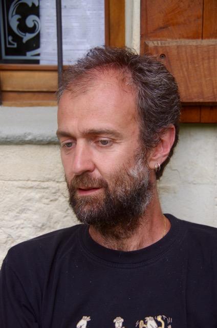 Paolo Coen