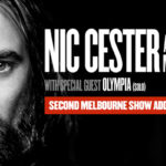 nic-cester-poster-928x400-postersd