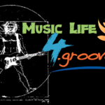 musiclife4puntogroove